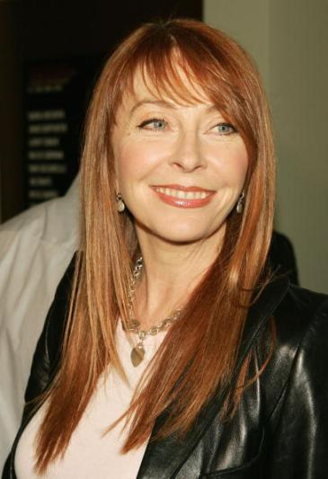 Cassandra Peterson Boyfriend Age Biography