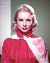 Janet Leigh Upcoming films,Birthday date,Affairs