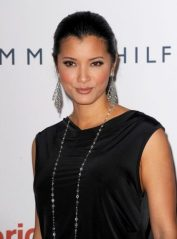 Kelly Hu Boyfriend, Age, Biography