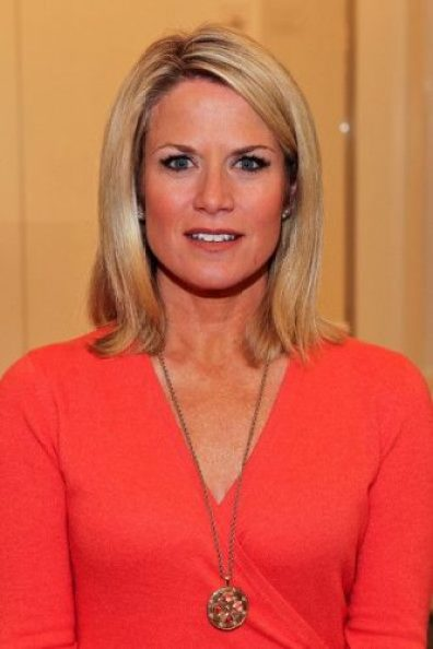 Martha MacCallum Upcoming films,Birthday date,Affairs