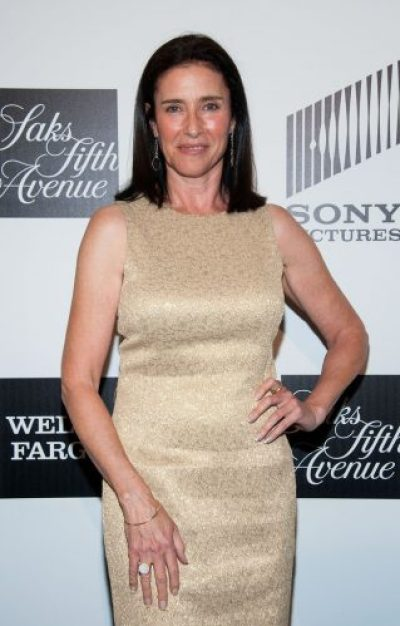 Mimi Rogers Bra Size, Wiki, Hot Images