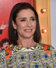 Mimi Rogers Upcoming films,Birthday date,Affairs