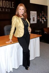 Raquel Welch Upcoming films,Birthday date,Affairs