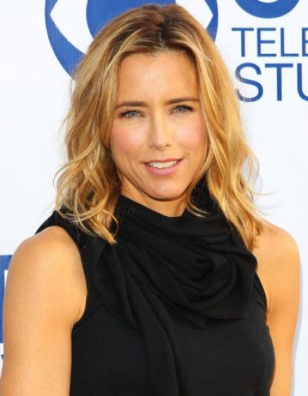 Téa Leoni Upcoming films,Birthday date,Affairs