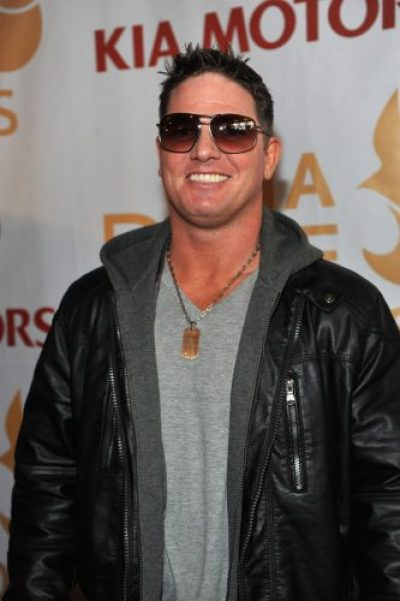 AJ Styles girlfriend age biography
