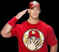 John Cena girlfriend age biography