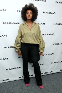 Solange Knowles Measurements, Height, Weight, Bra Size, Age, Wiki