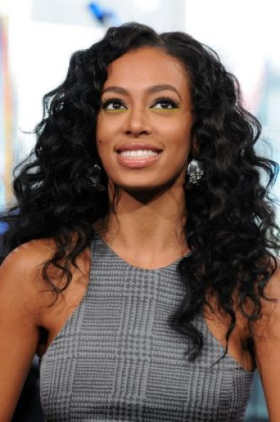 Solange Knowles Upcoming films,Birthday date,Affairs