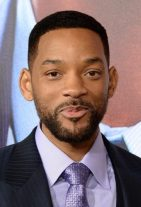 Will Smith girlfriend age biography
