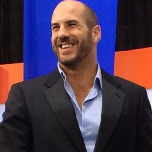 Cesaro height and weight 2016