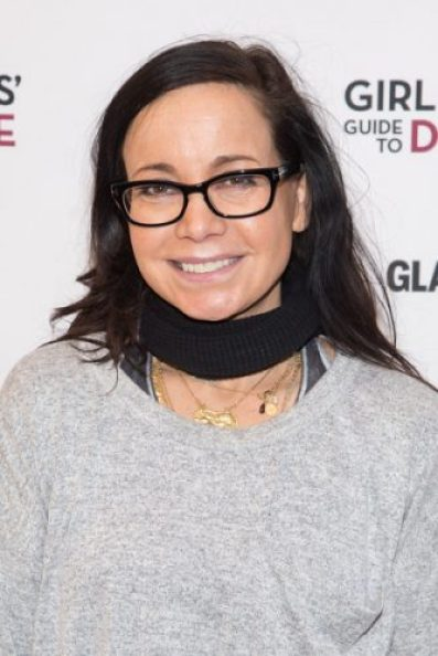 Janeane Garofalo Measurements, Height, Weight, Bra Size, Age, Wiki