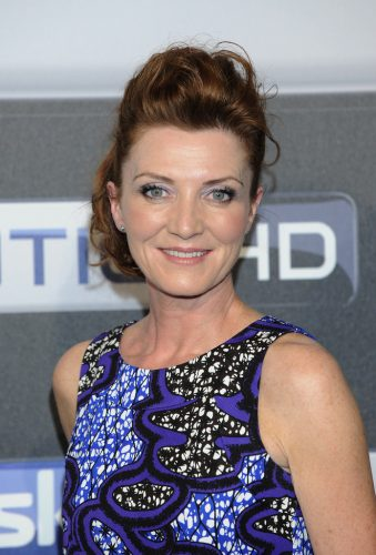 Michelle Fairley Bra Size, Wiki, Hot Images