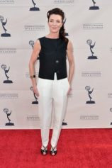 Michelle Fairley Upcoming films,Birthday date,Affairs