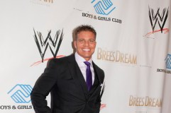 Tyson Kidd height and weight 2016