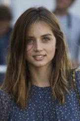Ana de Armas Upcoming films,Birthday date,Affairs