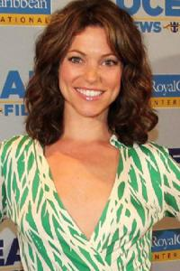 courtney-henggeler-measurements-height-weight-bra-size-age-wiki