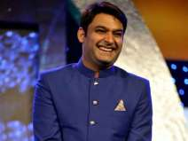 kapil-sharma-height-weight-age-biceps-size-body-stats