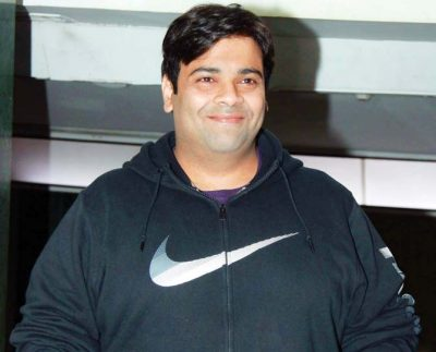 kiku-sharda-height-weight-age-biceps-size-body-stats