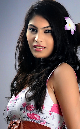 lopamudra-raut-measurements-height-weight-bra-size-age-wiki