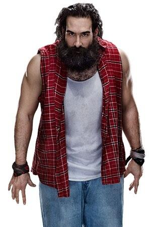 luke-harper-girlfriend-age-biography