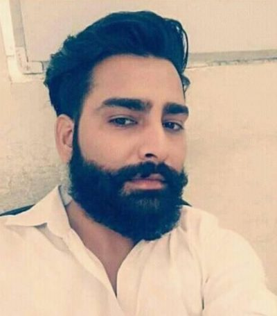 manveer-gurjar-girlfriend-age-biography
