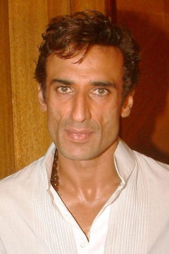 rahul-dev-height-and-weight-2016