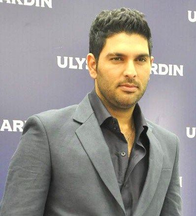 yuvraj-singh-chest-biceps-size