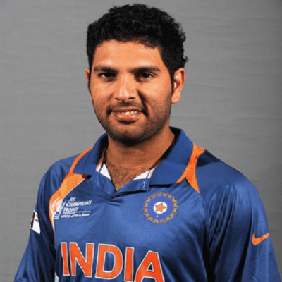 yuvraj-singh-height-weight-age-biceps-size-body-stats