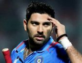 yuvraj-singh-height-and-weight-2016