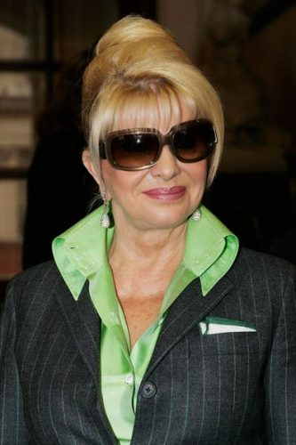 ivana-marie-trump-height-and-weight-2016