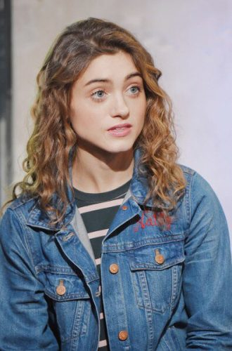 natalia-dyer-boyfriend-age-biography