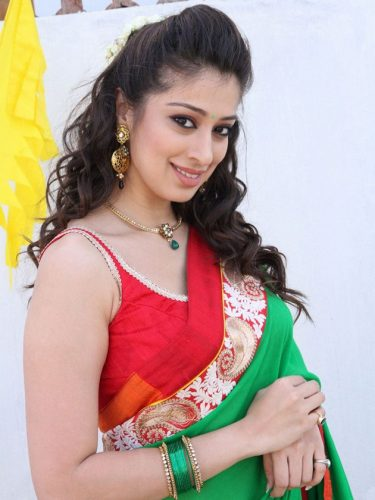 raai-laxmi-upcoming-filmsbirthday-dateaffairs