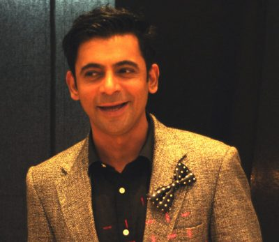 sunil-grover-upcoming-films-birthday-date-affairs