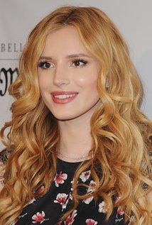 bella-thorne-height-and-weight-2016