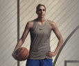 elena-delle-donne-measurements-height-weight-bra-size-age-wiki