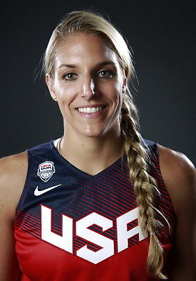 elena-delle-donne-upcoming-films-birthday-date-affairs