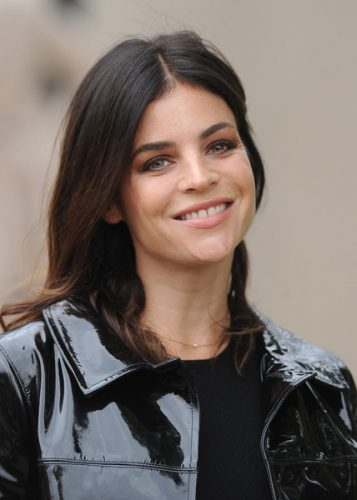 julia-restoin-roitfeld-upcoming-filmsbirthday-dateaffairs