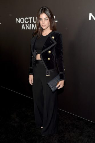 julia-restoin-roitfeld-height-and-weight-2016