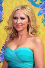 leigh-allyn-baker-height-and-weight-2016