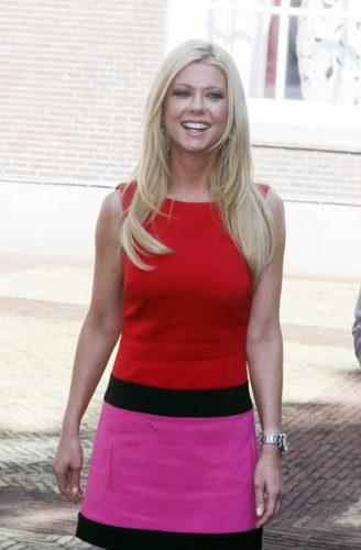 Tara Reid Upcoming films, Birthday date, Affairs