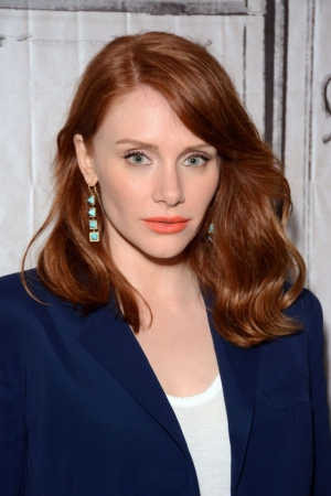 Bryce Dallas Howard Upcoming films, Birthday date, Affairs