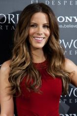 Kate Beckinsale Measurements, Height, Weight, Bra Size, Age, Wiki
