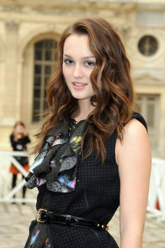 Leighton Meester Bra Size, Wiki, Hot Images
