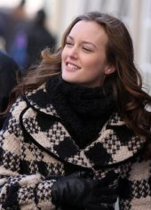Leighton Meester Upcoming films, Birthday date, Affairs