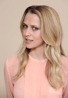 Teresa Palmer Measurements, Height, Weight, Bra Size, Age, Wiki