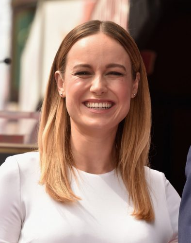 Brie Larson Measurements, Height, Weight, Bra Size, Age, Wiki