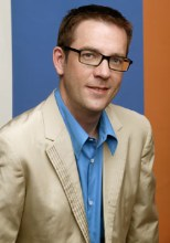 Ted Allen upcoming films birthday date affairs