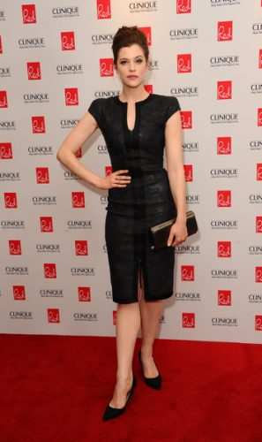Jessica De Gouw Measurements, Height, Weight, Bra Size, Age, Wiki