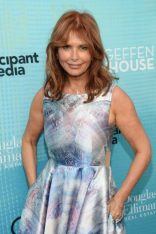 Roma Downey Bra Size, Wiki, Hot Images
