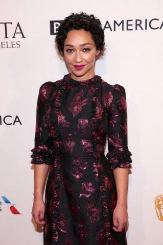 Ruth Negga Upcoming films, Birthday date, Affairs
